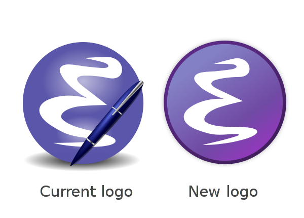 emacs-logo-old-new.png